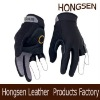 HS401 gloves motorcycle