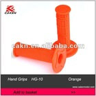 Hand Grips,Scooter parts