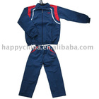 men's jogging suit