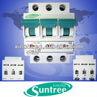 SL7 Circuit Breaker/Vaccum Circuit Breaker/ MCCB/ VCB/MCB