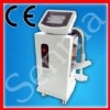 E-Light and Laser beauty equipment with CE