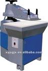 XYJ-2A/25 Hydraulic Swing Arm Cutting Machine