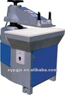 XYJ-2A/25 Hydraulic Swing Arm Cutting Machine
