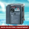 SCD700 Compact multifunctional Frequency Transformer