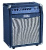 GUITAR/BASS AMPLIFIER