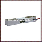 0.5kg~50kg Kitchen scale load cell for electronic scale