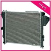 90528302 OEM Service Opel Radiator Supplier