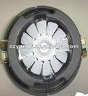 YD-Y137 vacuum cleaner motor