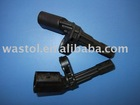 VW SKODA Speed sensor 1K0 927 807 1K0 927 808