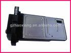 Accord /Civic /Odyssey/ Acura Air Flow Meter/MAF sensor AFH70M-41B