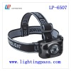 LP-6507 1W head lamp