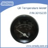 DATCON Oil Temperature Gauge 3015233