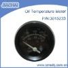 DATCON Oil Temperature Gauge 3015233