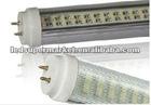 T10 LED Fluorescent Tube Light