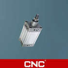 CNC Series Standard Pneumatic Cylinder(ISO6431 Standard Cylinder)