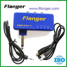 Flanger F1 portable music accessories guitar amplifier