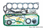 hino J08C 04010-0706 engine gasket full set