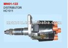 clutch cable CHANA J1011G