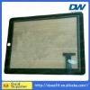 Wholesale Touch Panel For iPad 1