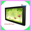 26 inch LCD Touch Panel Display