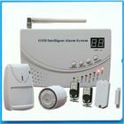 advanced gsm ademco fire alarm systems