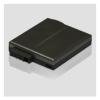Digital Battery(GT-BP-406/407)