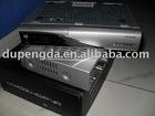 DBOX-800S,OEM PVR HD DVB,hot sell