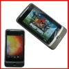 Android smart phone A7272+