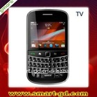QWERTY TV, colorful, cute, pocket, easy use, mobile phone