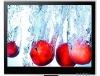 YAYI LCD TV13/3