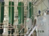 Lon exchange column (cassava starch processing machine)