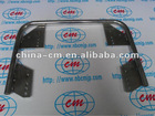 Stainless Steel Bend Tube Frames,SUS304,SUS304L