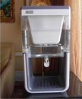 Emergency Use 4 Stage Purification Water Dispenser