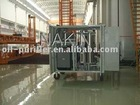 Air Dryer is more safe, reliable, convenient and economical than by using bottled gas