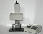 Industrial bench top types pneumatic marking machine