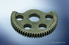 Sintered Gear for Car Industry
