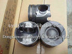 Renault Piston D5010477453 For DCI11