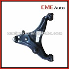 Control Arm used for MITSUBISHI TRITON KB4T (4X4) 06- (4013A087 / 4013A088)