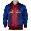 soccer jacket ,12-13 football uniform, soccer sportwear