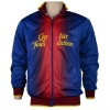 soccer jacket ,12-13 football uniform, soccer sportwear
