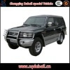 Armored Vehicle(off road)