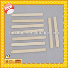 Best Selling Grade AA Round Edge Bamboo Ice Cream Stick