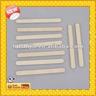 Best Selling Grade AA Round Edge Bamboo Ice Cream Stick