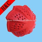 Bio Plastic Reusable luandry Washing Ball