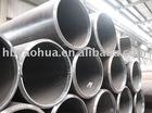 24'' sch std ssaw line pipe