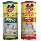 Summer Coolant 500ml