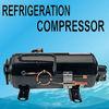 Hermetic refrigeration compressor replaced Danfoss compressor