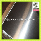 ASTM A240 TP420 stainless steel plate