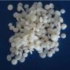 58#Semi Refined Paraffin Wax