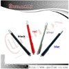Professional Telescopic Board Pointer PEN good gift for teacher